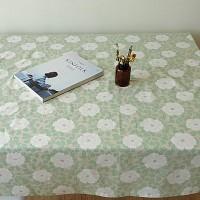 빅플라워 테이블(2인용)