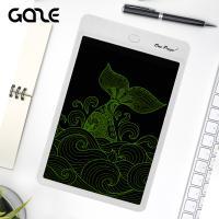 게이즈 LCD 전자메모패드 노트 부기보드 그림판 칠판