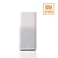 [공식총판]샤오미 미에어2 (공기청정기)