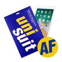 2018 아이패드 9.7형 6세대 클리어 슈트 1매 (UT190116)