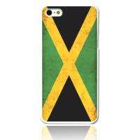 자메이카 플래그 케이스(베가시크릿노트)