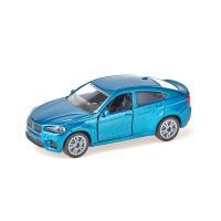 [시쿠]BMW X6