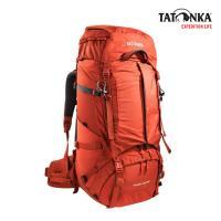 타톤카 유콘 Yukon 50+10 (redbrown)