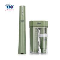 ELO 핸드 블렌더 믹서 EL-H300BL 편리한 사용