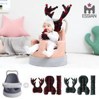 V-Edition+윈터에디션(짱구베개+라이너) 에시앙범보 아기의자