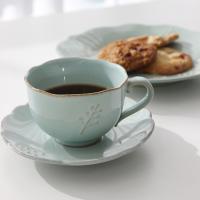 엘포레 아메리카노 커피잔 (택1)
