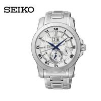 세이코 프리미어 시계 SNP091J1 공식 판매처 정품