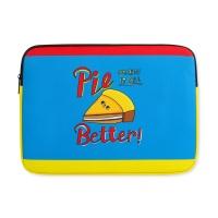 (13/15인치) Pie better