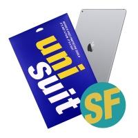 아이패드 프로 1세대 12.9형 LTE 후면 서피스 2매