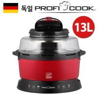 프로피쿡 독일 3D 멀티 에어프라이어 PCC-1513MF