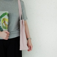 simple canvas bag 5