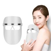 에스뷰티 LED 매직 마스크 홈케어 피부 관리기
