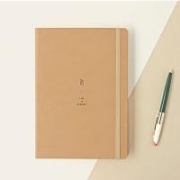 Harmony diary 2020 (L)