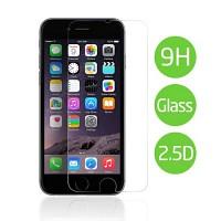 [아이폰6S/6/6S+/6+]지프렌드 0.3mm 9H 투명 강화유리필름