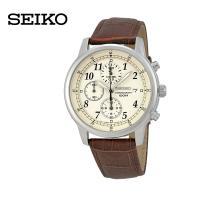 세이코 시계 SNDC31J1 공식 판매처 정품