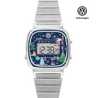 [폭스바겐]VW-BeetleNewtroSW-BL