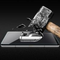 갤럭시탭 S7 플러스 강화유리 9H 액정보호 GB