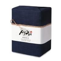 [인디고샵] 전통문양 새해 띠종이 (10개)