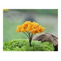 모형 단풍나무 (2사이즈)-2종