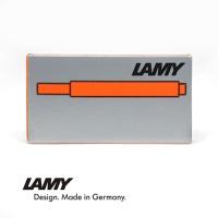 (LMT10) 라미 T10 잉크카트리지 (브론즈)