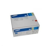 삼성 정품토너 MLT-D380L  ML-8850/8851/8950/8951