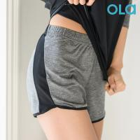 [OLA]올라 여성 보드숏 OP101 수영복/서핑/팬츠/하의/반바지