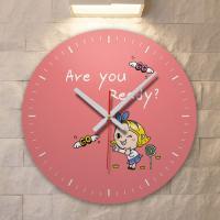 cd397-준비_인테리어벽시계
