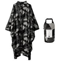 Monotone camouflage K64-103 판쵸