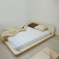 침실세트1