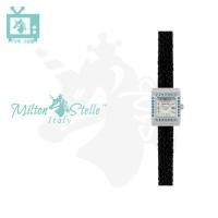 [밀튼스텔리정품] 밀튼스텔리 여성시계 MS-132S