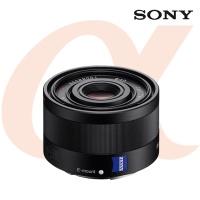 [정품e] 소니 알파 FE 35mm F2.8 ZA 렌즈/SEL35F28Z