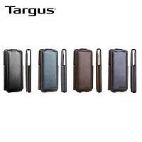 Targus 타거스 아이폰5 플립스탠드케이스 THD029AP
