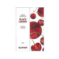 에코팜 블랙체리 드레스퍼퓸 60ml