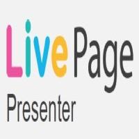 Livepage Presenter [개인 / 기업 / 1user / 영구용]