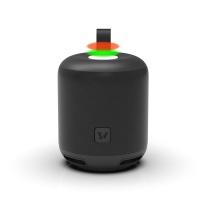 사운드베슬 싱크 최신 블루투스 5.0 터치휠 스피커