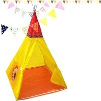 데코앤 인디언 텐트