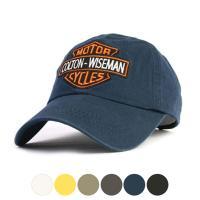 [디꾸보]콜튼 와이즈맨 남녀공용 모자 DCH-HN031