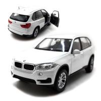 데코앤 웰리 SUV BMW X5 미니카