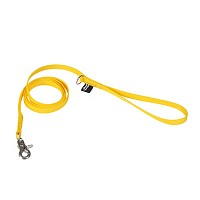 10mm basic yellow lead