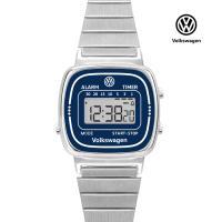 [폭스바겐] VW-BeetleNewTro-BL