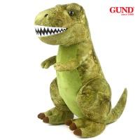 GUND 렉스톤 티라노사우루스 58cm-4050585