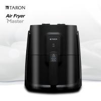 타론 에어 마스터 에어프라이어 3.8리터 TR-3503