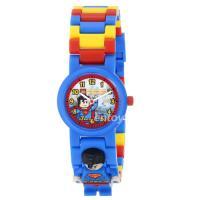 [레고시계] 슈퍼맨 손목시계