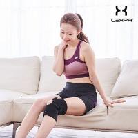 렉스파 EMS 저주파운동기구/EMS /무릎운동YA-5007