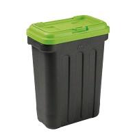 멜슨 드라이박스(Dry Box™) 15