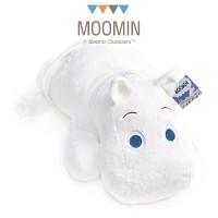 무민(moomin) 라잉 봉제인형-70cm