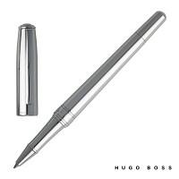 휴고보스 에센셜 크롬 수성펜 / Essential Chrome
