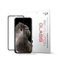 프로텍트엠 아이폰11프로 3D 풀커버 강화유리 필름