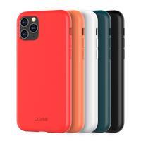 아라리 아이폰11 프로 케이스 타이포스킨