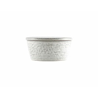 [House Doctor]Storage with lid Raw dia 11 cm Hc0825 스토리지/보관함